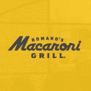macaroni Romanos Macaroni Grill Buy One Get One Free Entree Coupon