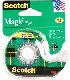 magic-tape