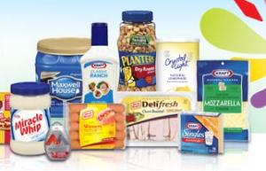 New Kraft Foods Catalina – Up to $10 off at Winn Dixie, Food World, Kroger, More
