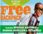 oldnavyfreebackpacks