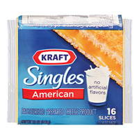 picture about Kraft Printable Coupons called Kraft Printable Coupon codes: MIO Liquid Enhancer, Salad Dressing