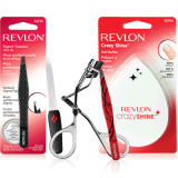 revlon beauty tools printable coupons