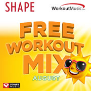 shape_fwm-august-180