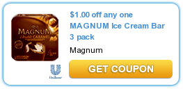 Manum Ice Cream printable coupons