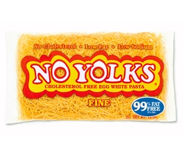 No-Yolks-Coupons