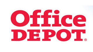 Screen Shot 2012 09 07 at 4.06.48 PM Office Depot Deals for 09/09 09/15