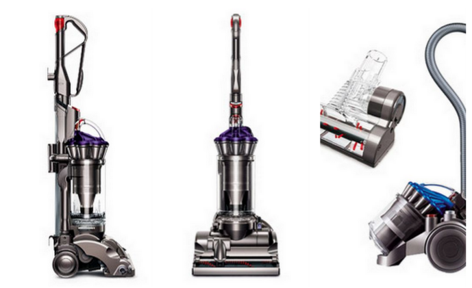dyson vacuum cleaners deals discount and coupon tattoo design bild. Black Bedroom Furniture Sets. Home Design Ideas