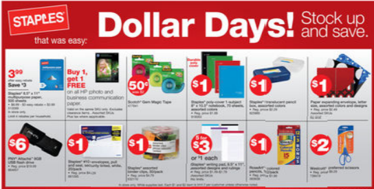 Screen Shot 2012 09 15 at 4.16.30 PM Staples Deals for 09/16 09/22