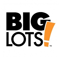 20% off Total Purchase at Big Lots + Other Retail Coupons