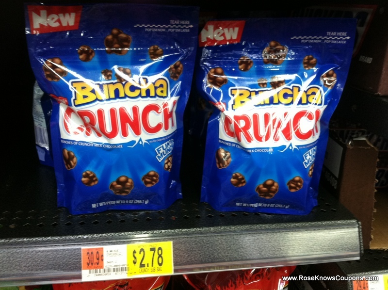 buncha crunch printable coupons