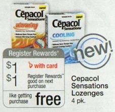 cepacol printable coupons