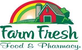 farm fresh sale ad coupon matchups 0926 1002 Farm Fresh Sale Ad Coupon Matchups 09/26 10/02