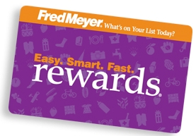 fred meyer deals 923 929 stock up on tillamook cheese shredded butter tide michelinas and more Fred Meyer Deals 9/23 9/29  {Stock up on Tillamook Cheese Shredded, Butter, Tide, Michelina's and more!}