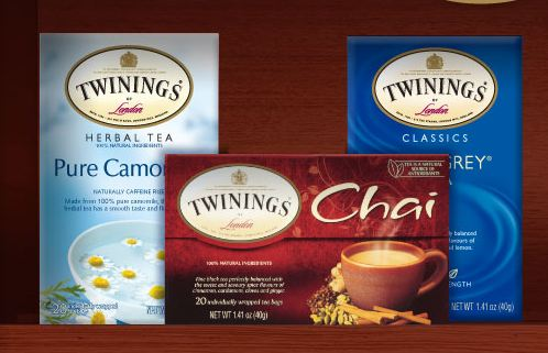 free-sample-twinnings-tea