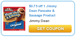 jimmy deans