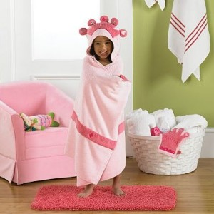kids-bath-wraps-300x300