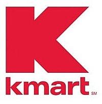 kmart weekly ad 92 982012 Kmart Weekly Ad 9/2 – 9/8/2012