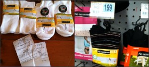 no nonsense 300x135 Rite Aid: No Nonsense Socks MoneyMaker Deals (no coupons required)