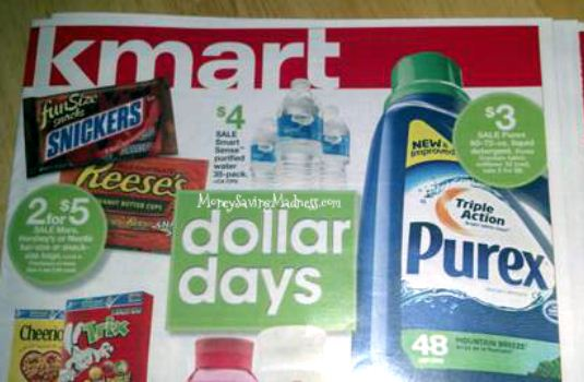 purex printable coupons