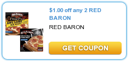 red baron printable coupons