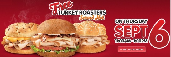 turkey-roasters