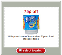 ziploc printable coupons