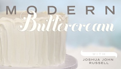 Craftsy-Free-buttercream-class