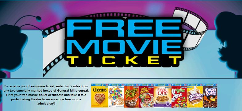 GM-movie-tickets