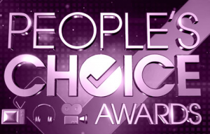 People 300x191 Sweepstakes Roundup: Peoples Choice Awards + Gildan Touchdown for Tuition Instant Win Games