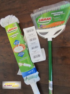 Rite Aid Libman 225x300 Rite Aid: Double Dip Deal on Libman products