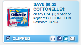 Screen Shot 2012 10 02 at 1.30.55 PM Printable Coupons: Campbells, White Cloud, Cascadian Farm, Earthbound Farm and More