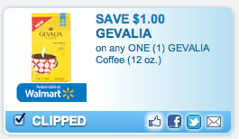 photograph regarding Gevalia Printable Coupons named Printable Coupon codes: Gevalia Espresso, Maybelline, Cetaphil