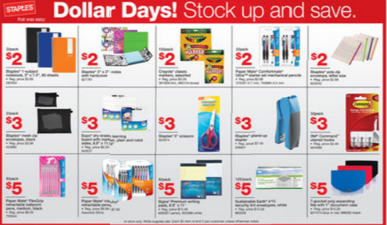 Screen Shot 2012 10 11 at 2.04.54 PM Staples Deals for 10/14 10/20