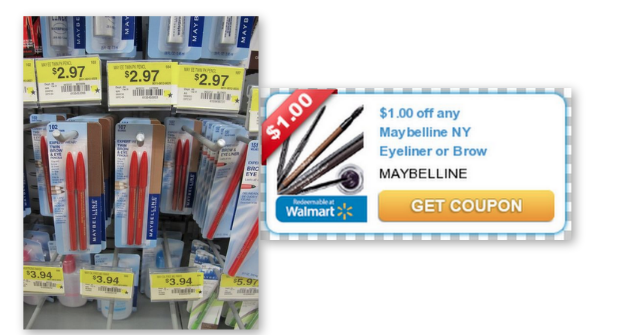Walmart eye center discounts coupons