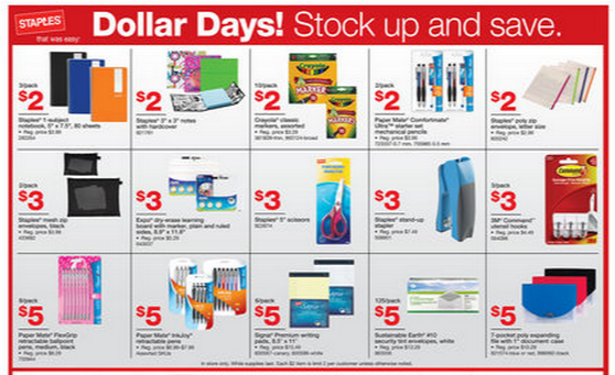 Screen Shot 2012 10 18 at 7.44.18 PM Staples Deals for 10/21 10/27