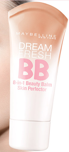 Screen Shot 2012 10 22 at 5.29.10 PM  Free Sample of Maybelline Dream Fresh BB Skin Perfector