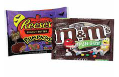 Screen Shot 2012 10 22 at 7.25.39 PM Mars Halloween Candy Printable Coupons + Target and CVS deals