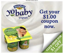 Screen Shot 2012 10 25 at 12.07.39 PM Printable Coupons: Marzetti, Skittles, YoBaby, Dove, Beechnut and More