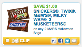 Screen Shot 2012-10-28 at 7.00.19 PM