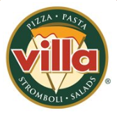 Villa FREE Slice of Neapolitan Cheese Pizza at Villa Fresh Italian Kitchen + More Restaurant Deals