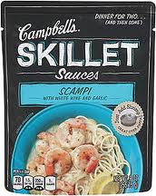 Campbells Skillet Sauce Printable Coupons = Target and Kroger Deals