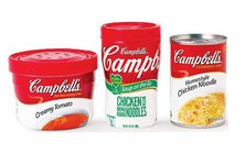 Campbell's Soup only $.30 at Publix