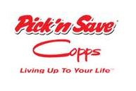 coppspick n save match ups double daze 1010 1013 Copps/Pick 'n Save Match Ups: Double Daze 10/10 & 10/13
