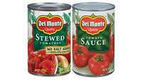 del monte tomatoes printable coupons