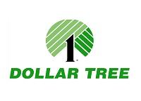 dollar tree deals through 1013 Dollar Tree Deals through 10/13