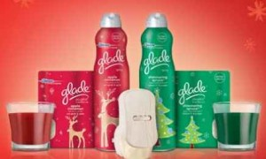 glade New Glade Coupons + Store Deals