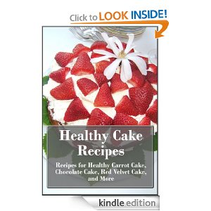 healthy-cake-recipes