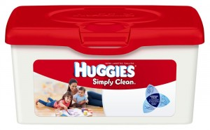 huggies-wipes-300x186
