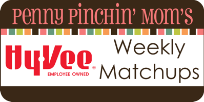 hyvee weekly ad coupon deals matchups for the week of 103 109 HyVee Weekly Ad Coupon & Deals Matchups for the Week of 10/3 10/9