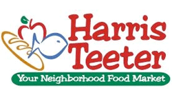 lowes foods harris teeter super doubles 1031 116 Lowes Foods & Harris Teeter Super Doubles: 10/31 11/6
